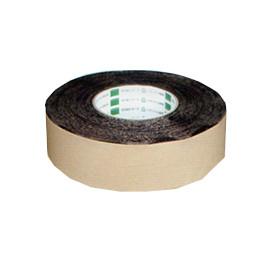 オカモト ブチル両面テープ No.545巾50mm×長さ15m×厚さ1.0mm (24巻入)【ケース売り】(HA)