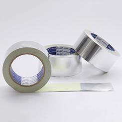 古藤工業 アルミテープ 強粘着 公式ストア 耐熱性 耐寒性 補修 工事用 テープ Furuto フルトー 3ケース ポイント2倍 0~18時限定 HK 25 幅100mm×長さ50m×厚さ0.08mm 評価 艶有り 8 15巻入×3ケース