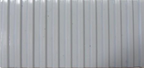 No.11 ラインマット ライトグレー 1.5mm×920mm×約20m巻