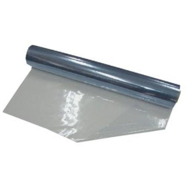 ビニールシート 透明 ( ロール ) 2mm×91.5cm×10m巻き