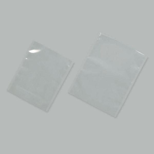 福助工業 カマス袋 カマスGT(透明タイプ) No.2 無地 (115mm×140mm) (5600枚)【ケース売り】 FK
