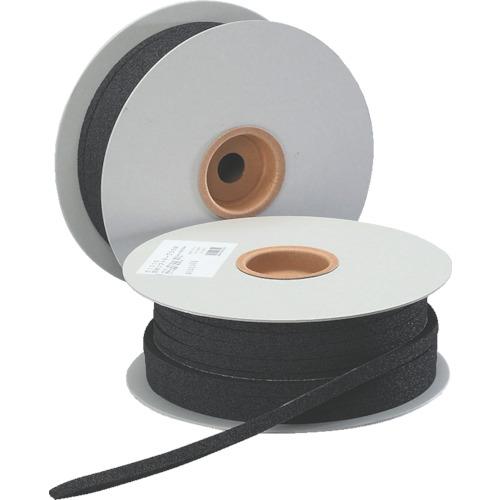 ニトムズ 防水ソフトテープ30m 《発注単位:1巻》(OB)