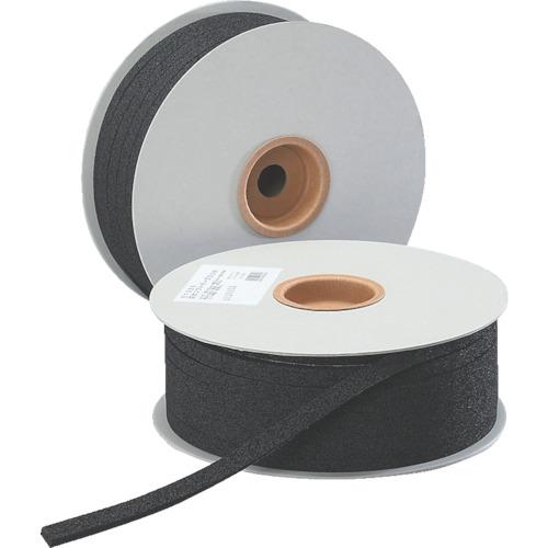 ニトムズ 防水ソフトテープ広幅 30m 《発注単位:1巻》(OB)