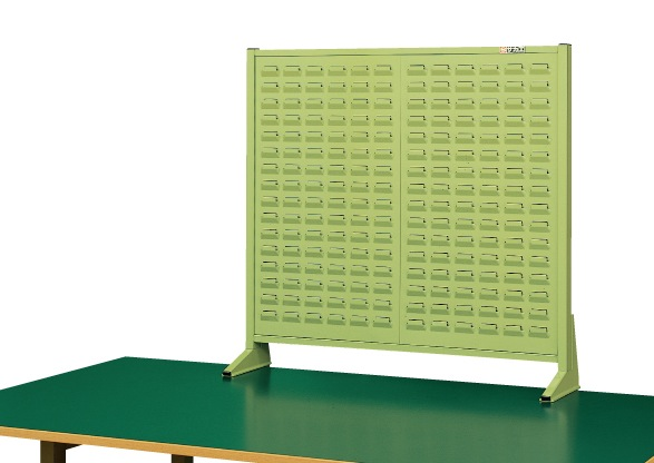 作業台用ハンガーパネル KWP-11P