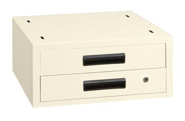 作業台用オプションキャビネット NKL-22IA