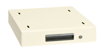 作業台用オプションキャビネット NKL-S10IC