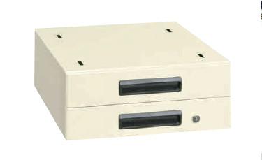 作業台用オプションキャビネット NKL-S20IB
