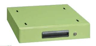 作業台用オプションキャビネット NKL-S10A