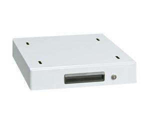 作業台用オプションキャビネット NKL-S10GLA