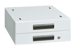 作業台用オプションキャビネット NKL-S20GLA