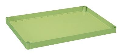 ニューパールワゴン中量用棚板 G-A1TN