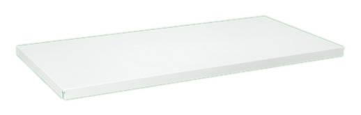 スチールラック用棚板 SLN-90TAW