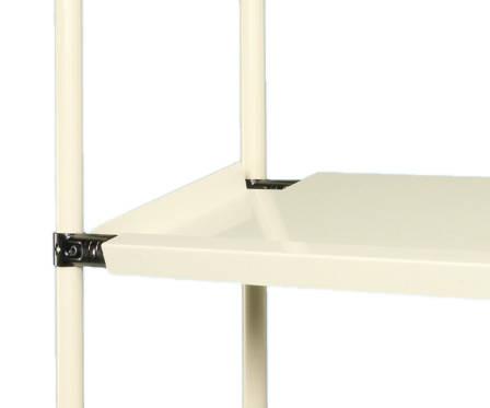 セットアップ SPK-09RTスペーシア架台用オプション可動棚 SPK-09RT, ふろしきや:8fed0186 --- fabricadecultura.org.br