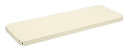 ★お求めやすく価格改定★ SPR-22MTAIスーパーラックワゴン用オプション棚板 SPR-22MTAI, Kimono Factory nono:80476bcb --- clftranspo.dominiotemporario.com