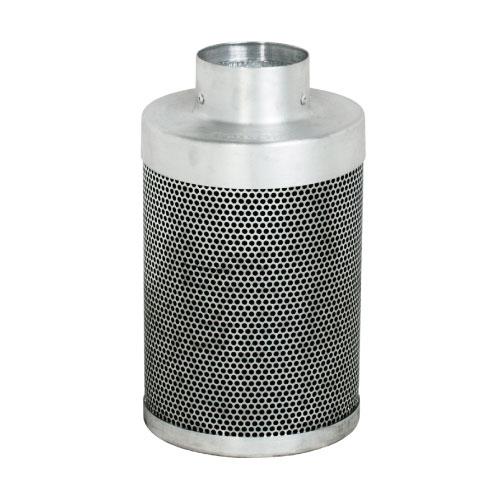 Phat Filter(ファットフィルター)100×300