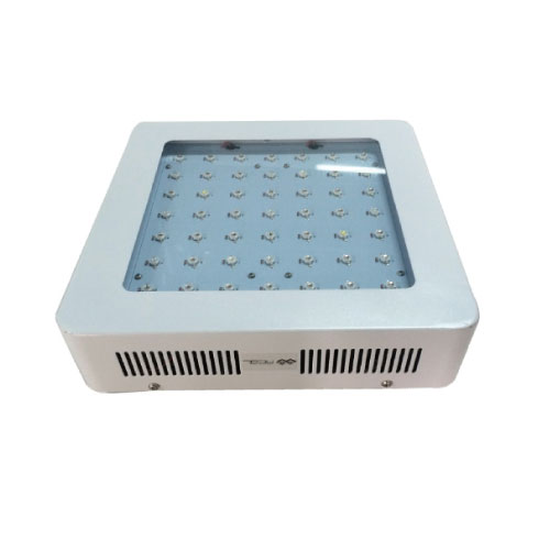 超爆安  植物育成 ライト Lighting 4MODE LED 送料込 8波長 4MODE LED LED 280em Grow LED Lighting, 日の出工芸社:9e0dff88 --- business.personalco5.dominiotemporario.com