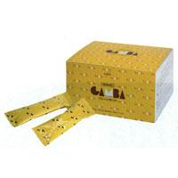千坂式 プレーンガンバ(15g×30袋)【食健】