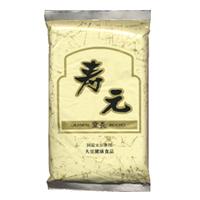 【送料無料】霊長寿元(600g)【ジュゲン】
