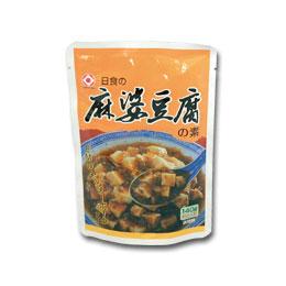 마파두부의 소( 약 2인분)(140 g)