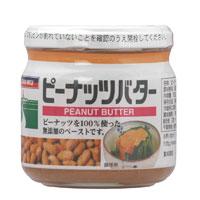 ☆ ピーナッツバター 三育フーズ 注目ブランド 買物 150g