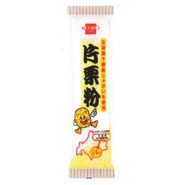 ☆ 片栗粉 200g ※ラッピング ※ 買い取り 健康フーズ