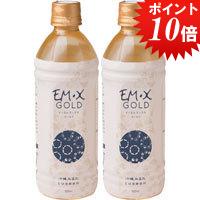 EM X 黄金 (500 毫升)