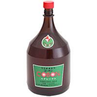 【送料無料】コーボン徳用サイズ・ぶどう(1800ml)【第一酵母】