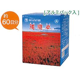 【送料無料】【サンプル18個付】サンゴ草顆粒Aタイプ(フラクトオリゴ糖・米酢入)L箱(2g×180入)【アイリス】
