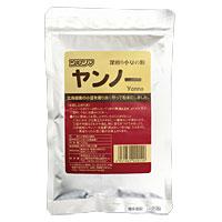 ☆和風珈琲ヤンノー ヤンノー 深煎り小豆の粉(100g)【ツルシマ】