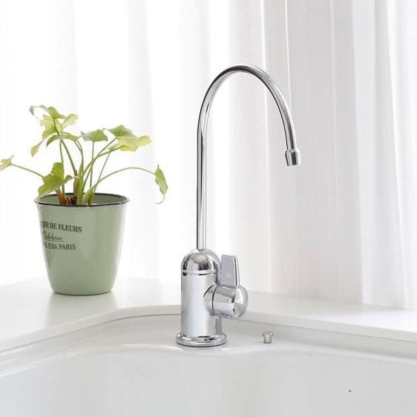 【送料無料】アクアホーム・専用水栓型〔KMD-50ZS〕【ゼンケン】【いつでもポイント10倍】