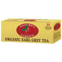 紅茶 有機栽培アールグレイティー 日本メーカー新品 商舗 ティーバッグ ネオファーム 2.2g×25パック 55g