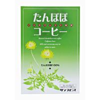 민들레 커피 (티 백) (90g (3g× 30 포))