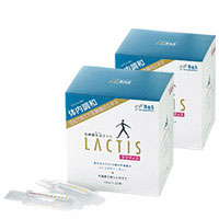 Lactic acid bacteria generate extract ractis (10ml×30 books)