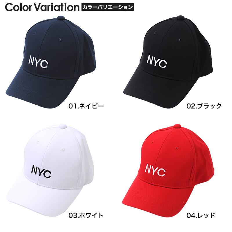 Hat Embroidery Nyc Hat Hd Image Ukjugs