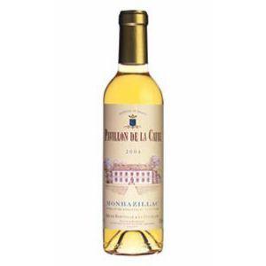 パヴィヨン・ド・ラ・カティ 375ml×12フランス ボルドー【白鶴】白ワイン