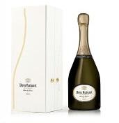 ドン・ルイナール 2006 750ml【フランス】スパークリングワイン【MHD】【正規品】