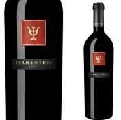 ヌマンシア テルマンシア 750ml【スペイン】赤ワイン【MHD】【正規品】