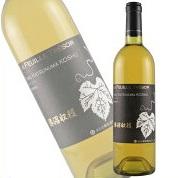 ラフィーユ トレゾワ 樽勝沼甲州白ワイン 750ml x12本【日本】国産ワイン【まるき葡萄酒】