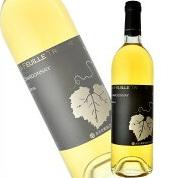 ラフィーユ トレゾワ シャルドネ白ワイン 750mlx12本 【日本】国産ワイン【まるき葡萄酒】