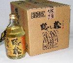隠し蔵 25度 720ml×12本 2ケース  濱田酒造【麦焼酎】かくしぐら
