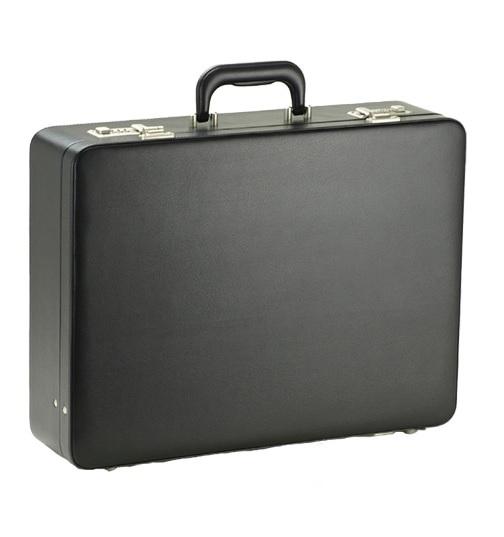 アタッシュケース ハードアタッシュ ビジネスバッグ 仕事鞄 営業鞄 メンズ A3 通勤 出張 ハード ダイヤル錠 黒 G-ガスト G-GUSTO