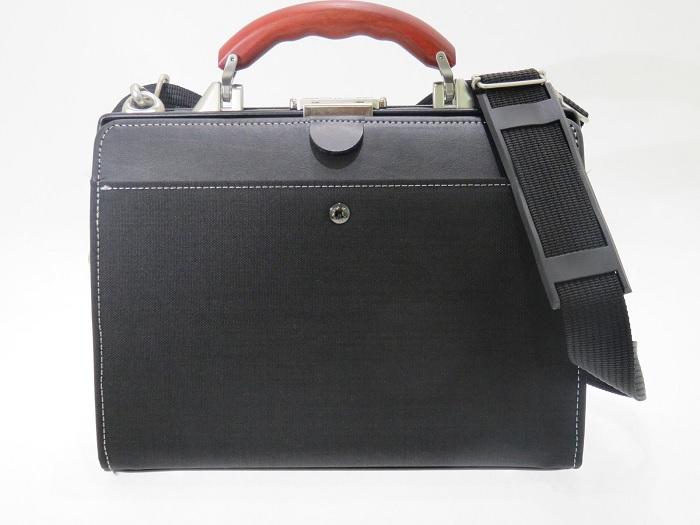 ダレスバッグ メンズ 送料無料【kiwada】鞄の聖地兵庫県豊岡市製 日本製 木手ダレスバッグ