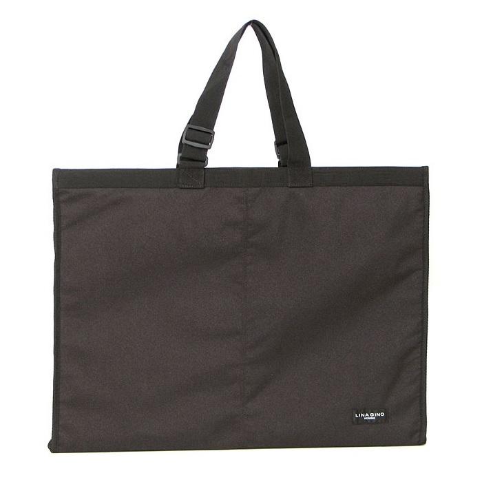 ガーメントバッグ ハンガーケース 買収 出張 旅行 冠婚葬祭 バッグインバッグ GINOキャリーケースに取り付け可能 送料無料LINA 送料無料新品 出張や旅行に便利なアイテムのガーメントバッグ メンズ バッグ 鞄