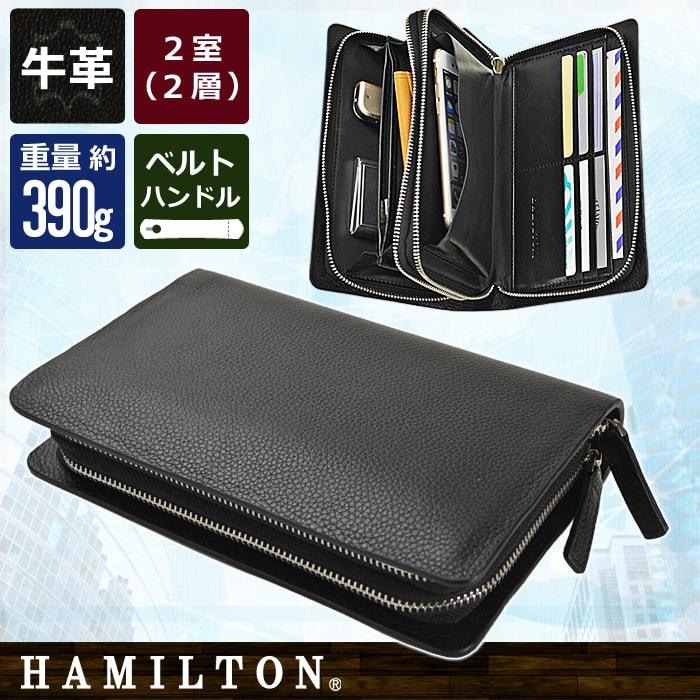 クラッチバッグ メンズ 小さめ ミニ クラッチ 本革 多機能 オーガナイザー 財布 セカンドバッグ ミニポーチ