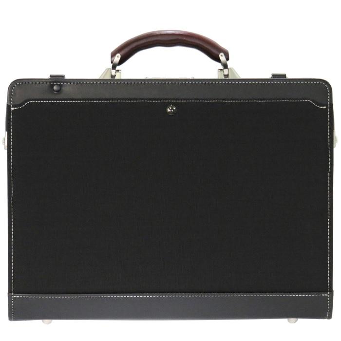 ビジネスバッグ メンズ 送料無料【kiwada】鞄の聖地兵庫県豊岡市製 日本製 木手ダレスビジネスバッグ