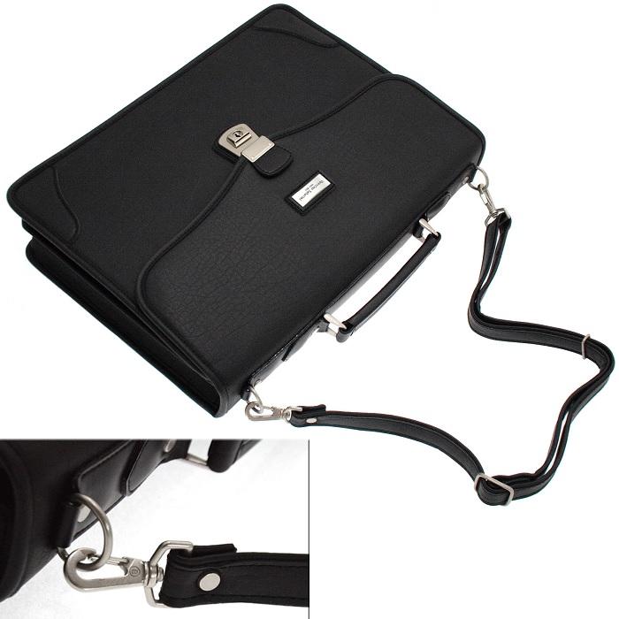 ショルダーバッグ メンズ 送料無料【kiwada】鞄の聖地兵庫県豊岡市製 日本製 ヴァレンチノ・サバティーニ 手付クラッチビジネスバッグ