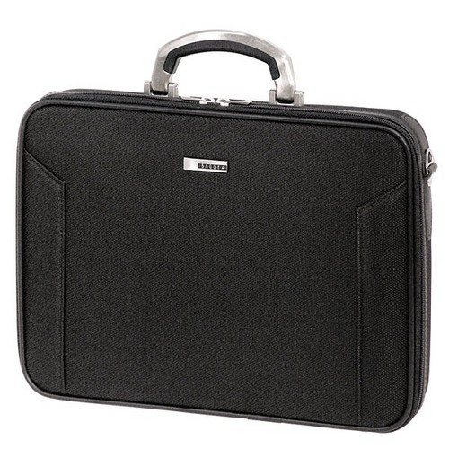 ビジネスバック 【使い勝手&収納力に自信アリ♪】【BAGGEX】ビジネスバッグ【Sサイズ】 かばん bag 本革 牛皮 レザー 男性用 紳士用 ランキング