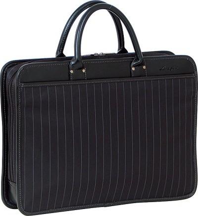ビジネスバック メンズ LINA GINO 代引き不可 エスティーツー ESTY II ビジネスブリーフ bag 紳士用 牛皮 ランキング レザー 買収 かばん 男性用 本革