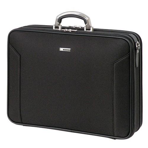 ビジネスバッグ【使い勝手&収納力に自信アリ♪】【BAGGEX】ビジネスバッグ【LLサイズ】  かばん bag 本革 牛皮 レザー 男性用 紳士用 ランキング
