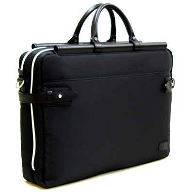 消費税無し ビジネスバッグ 送料無料デザイン全てに意味がある!!豊岡製天棒ビジネスバッグW鞄の聖地から日本製, Little Mary 185cce40